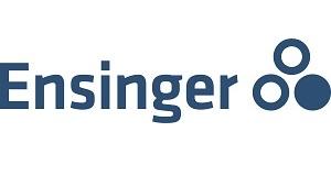 Reibung und Verschleiß - Online Seminar bei Ensinger
