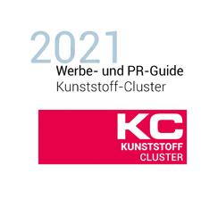 Werbe- und PR-Guide 2021