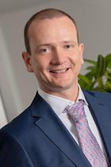 Foto: DI (FH) Rainer Weingraber, MBA