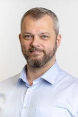 Foto: Dr. Christoph Burgstaller