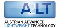 A2LT Austrian Advanced Lightweight Technology