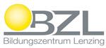 Bildungszentrum Lenzing GmbH
