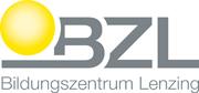 BZL - Bildungszentrum Lenzing GmbH