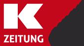 K-Zeitung Online