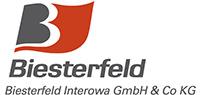 Biesterfeld Interowa GmbH & Co. KG