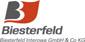 Biesterfeld Interowa GmbH & Co KG