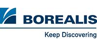 Borealis Polyolefine GmbH