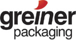 Greiner Packaging GmbH