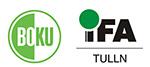 Universität für Bodenkultur Wien, IFA-Tulln, Institut für Naturstofftechnik