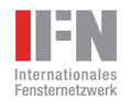 IFN Internationales Fensternetzwerk - Internorm International GmbH