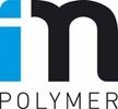 IM Polymer GmbH