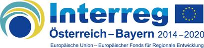 INTERREG Österreich - Bayern 2014-2020