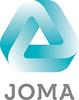 Joma Kunststofftechnik GmbH & Co KG