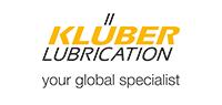 Klüber Lubrication Austria GmbH