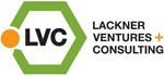 Lackner Ventures & Consulting GmbH
