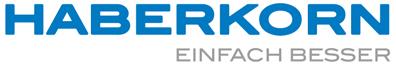 Haberkorn GmbH - Niederlassung Leonding