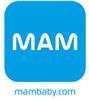 MAM Babyartikel GmbH