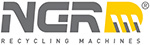 Next Generation Recyclingmaschinen GmbH