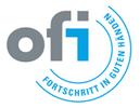 ofi Österreichisches Forschungsinstitut f. Chemie u. Technik