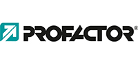 PROFACTOR GmbH