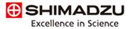 Shimadzu Handelsgesellschaft m.b.H