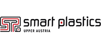 Smart Plastics Upper Austria