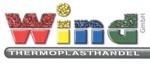 Wind GmbH Thermoplasthandel