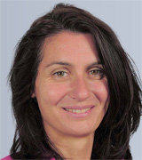 Foto: Mag.a Dr.in Maria Belegratis