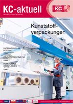 KC-aktuell: Ausgabe 3/2014
