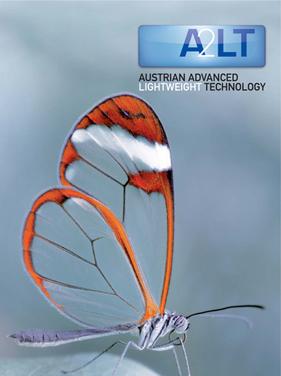 A2LT - Austrian Advanced Lightweight Technology