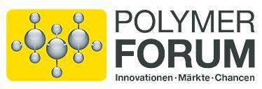 POLYMER FORUM 2016 – Innovationen, Märkte, Chancen