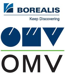 OMV und Borealis verlängern ihre Zusammenarbeit