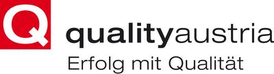Logo Quality Austria